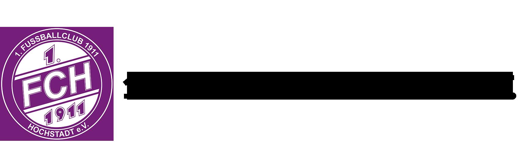 1. FC 1911 Hochstadt e.V.