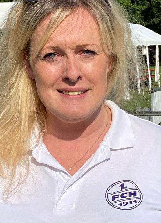 Anke Böhm